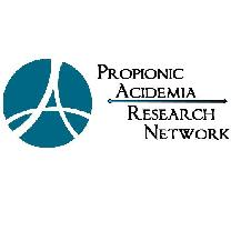 propionic acidemia research network